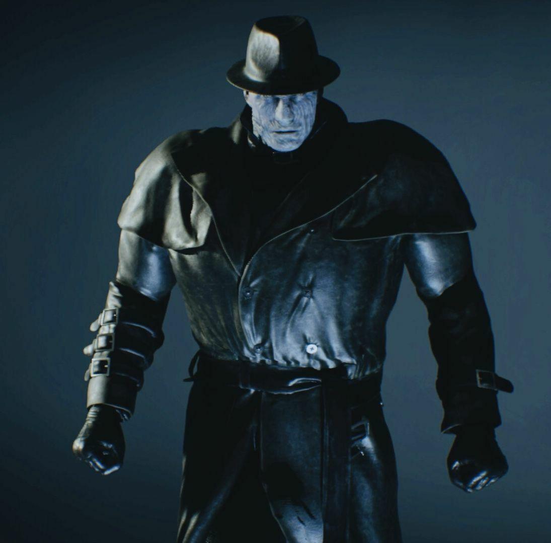 Yeni Resident Evil filminden ilk görseller paylaşıldı