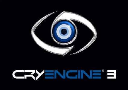 Yerli: Unreal 4'ün CryEngine 3'ten hiçbir üstünlüğü yok!