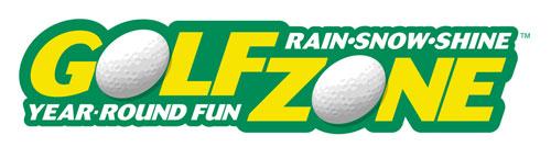 CryENGINE 3, online golf oyununda kullanılacak