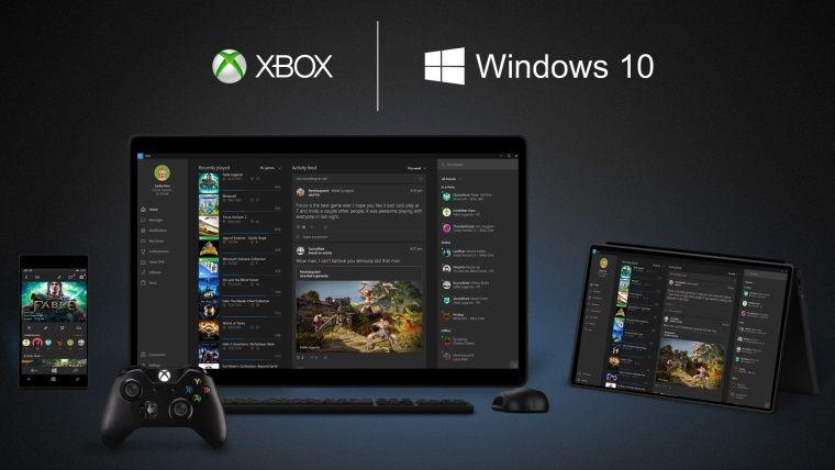 PC platformuna özel kalan oyunların sayısında azalma yaşanacak