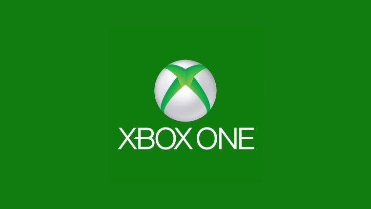 11 yeni Xbox oyunu geriye dönük uyumluluk ile Xbox One'a geliyor