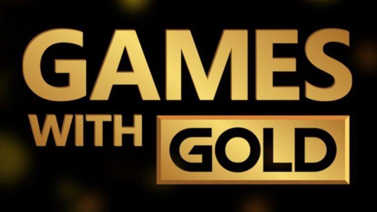 Xbox Live Gold, Aralık ayı ücretsiz oyunları duyuruldu