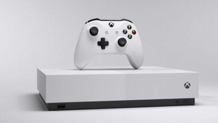 Microsoft, Xbox One için geriye uyumluluk getireceği son oyunları açıkladı