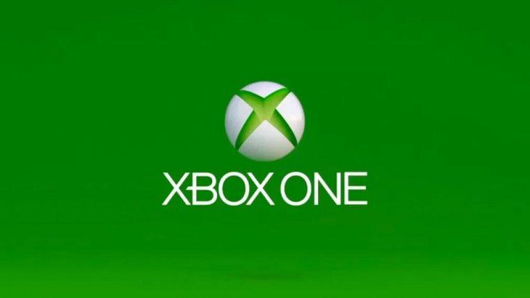 Xbox Türkiye, ülkemize özel fiyat uygulamasını başlattı