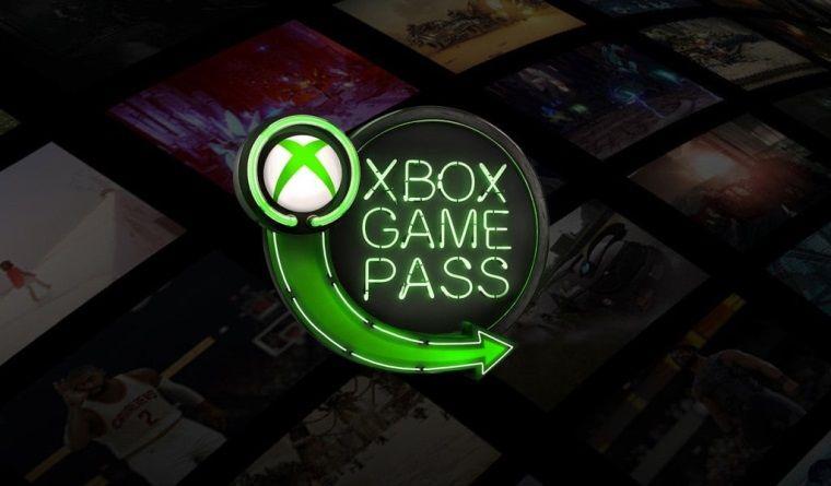 Xbox Game Pass sistemine yeni oyunlar ekleniyor
