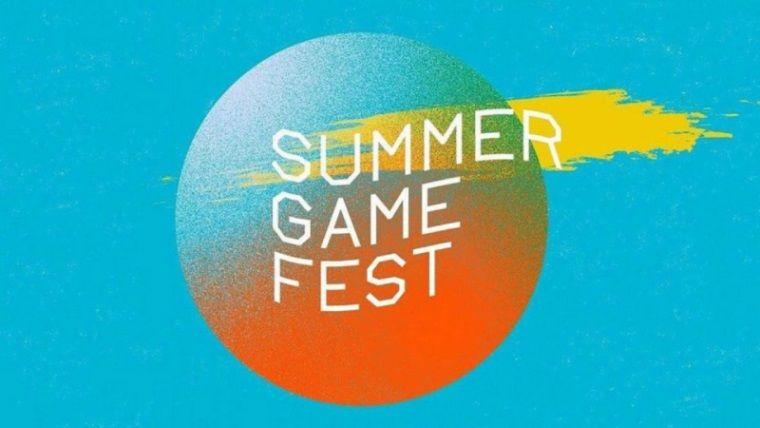 Summer Game Fest 60 indirilebilir demo ile başlayacak