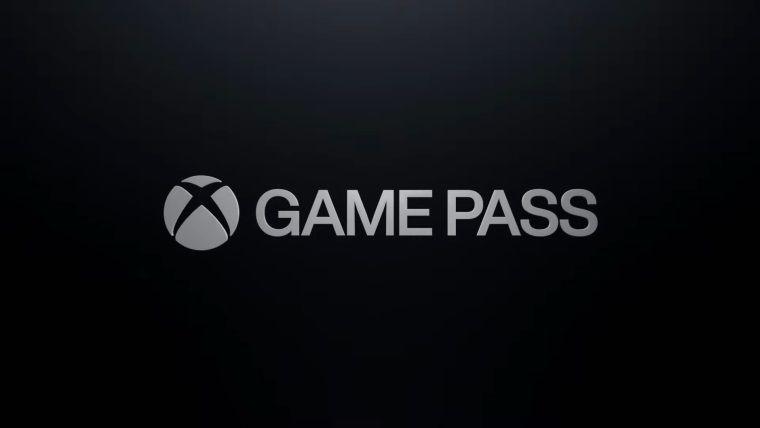 Microsoft Flight Simulator sonrası RE7, Game Pass sistemine ekleniyor