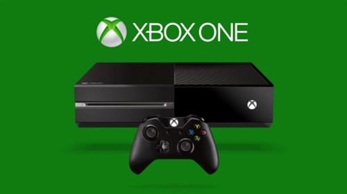 Xbox One Türkiye'de patladı