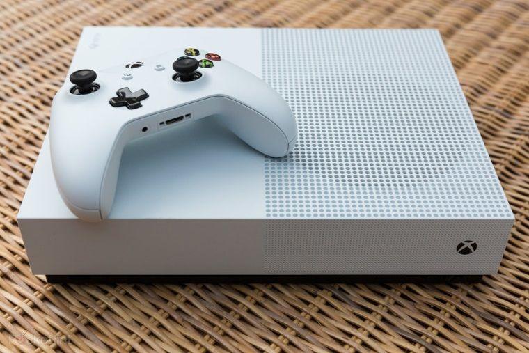 Microsoft kullanıcıların kendi Xbox tamirlerini yapmalarına izin vermeyi planlıyor
