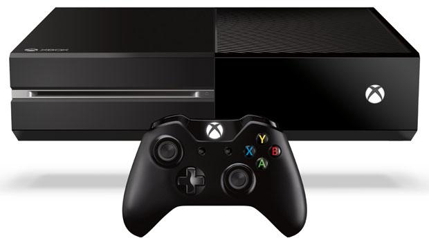 Yıl biterken, Xbox One 10 milyon ünite satmayı başardı!