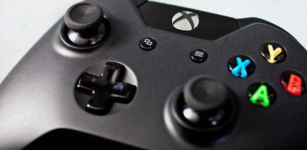 Xbox One, Bing'de en çok aranan ikinci teknolojik ürün oldu
