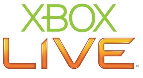 Xbox One'ın Snap özelliği konsolu bozuyor mu?