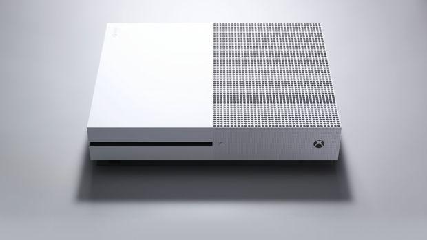 Xbox One'a oyun hediye etme sistemi gelecek
