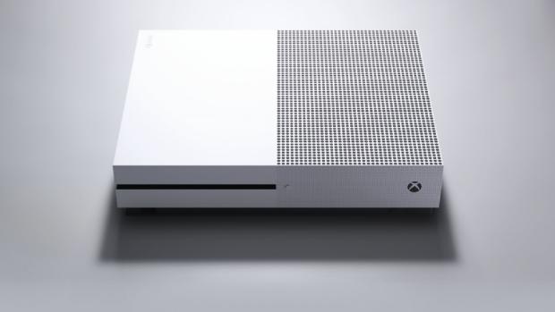 """""""Özel oyunlarımız olduğu için insanlar Xbox One satın alıyor"""""""