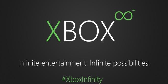 Yeni Xbox'un parçalarıyla ilgili dedikodular