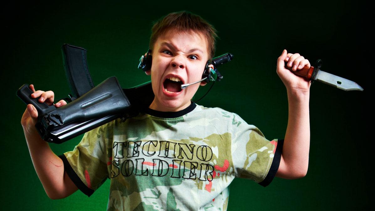 Xbox One'da ikinci el oyun devri bitiyor!