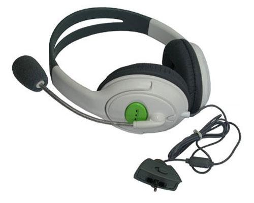 Xbox One'la kulaklık gelecek mi?
