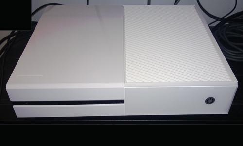 Xbox One indie politikası yarın mı açıklanacak?
