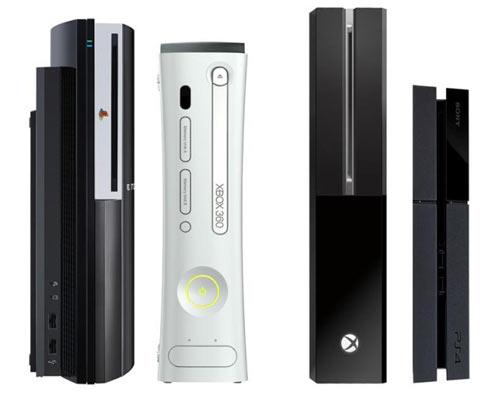 Xbox One'ı kullanacaklara Microsoft'tan uyarı!