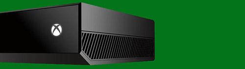 Xbox One'ın çıkış oyunlarının incelemeleri başladı