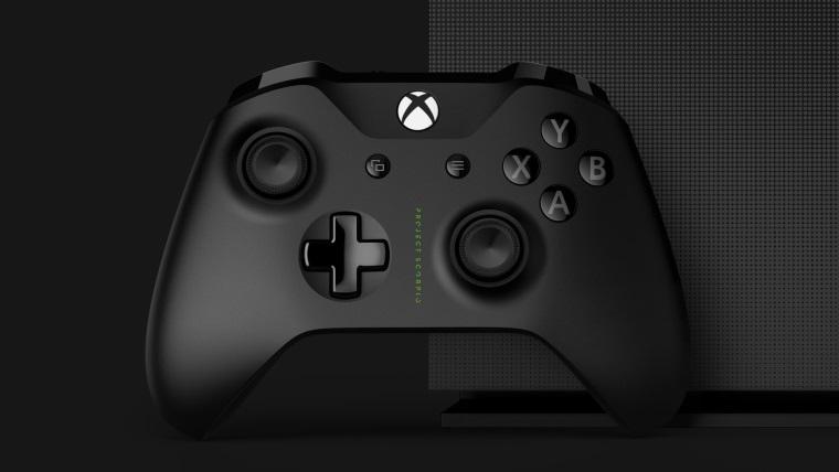 Microsoft, yanlışlıkla PlayStation adını kullandı