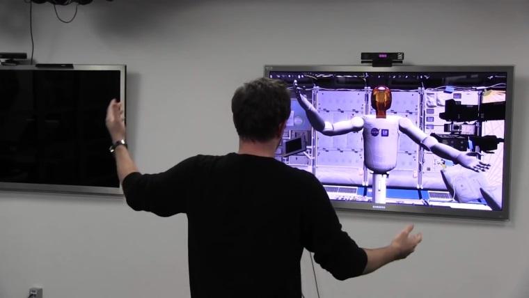 Kinect öldü