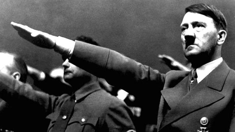 Xbox One, Nazi grubu öneriyor