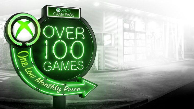 Xbox Game Pass'tan oyuncuları sevindirecek gelişme