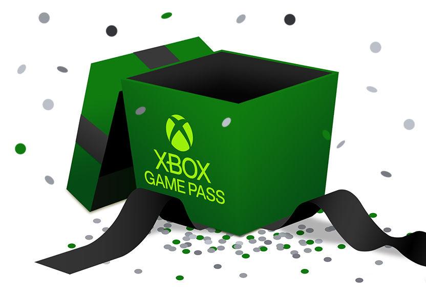 Xbox Gamepass kütüphanesine eklenecek yeni oyunlar açıklandı