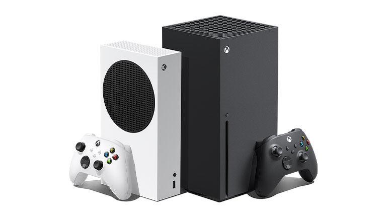 Xbox tamir