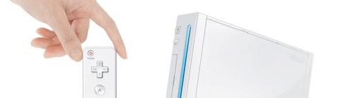 Wii 2'nin özellikleri E3'te açıklanabilir mi?