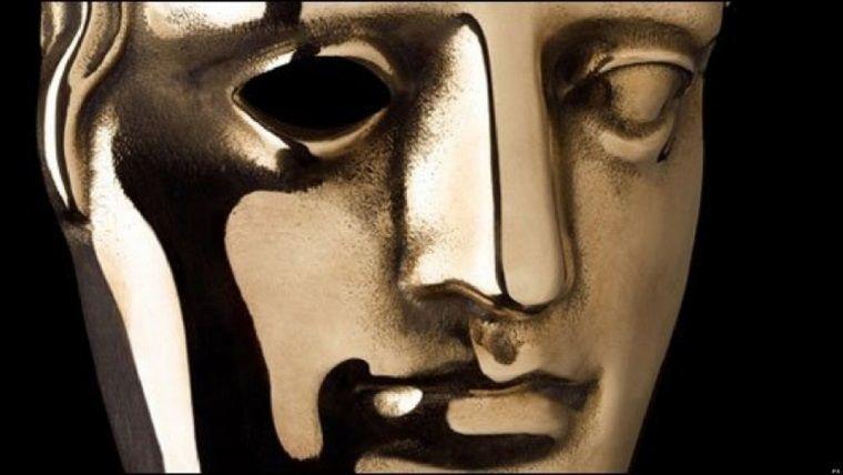 2018 BAFTA TV ödüllerinin kategorileri ve adayları belli oldu