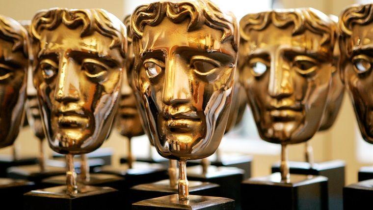 BAFTA Televizyon Ödülleri bu yılki sahiplerini buldu