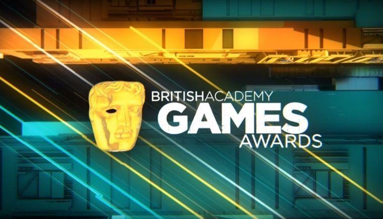 2020 BAFTA Oyun Ödülleri kazananları açıklandı