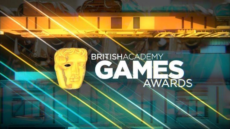 2021 BAFTA Oyun Ödülleri adayları açıklandı