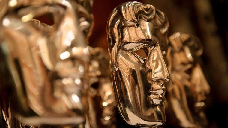 BAFTA Ödülleri'nin 2018 adayları belli oldu
