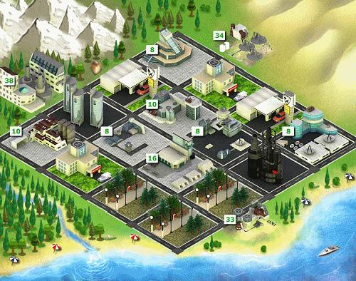 Yeni bir Madeniyet doğuyor