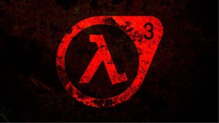 Fan yapımı Half Life 3 oyunu olan Boreal Alyph'den yeni videolar