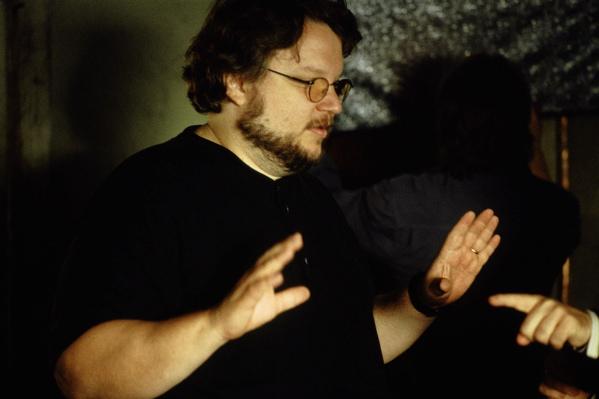 Half-Life filminde aşk başkadır