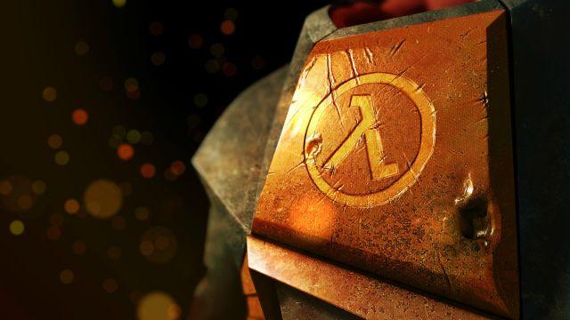 """Half-Life 3'ten 1 Nisan'a özel """"dürüst"""" fragman"""