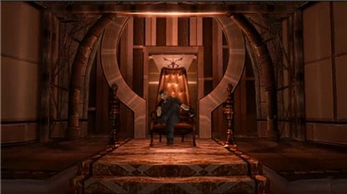 Resident Evil 4 HD puanları belli oluyor