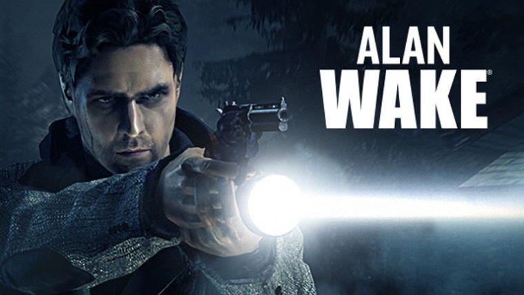 Alan Wake 2 geliştiriliyor olabilir