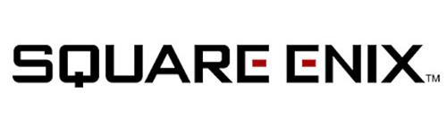 Square Enix'in yeni projesi