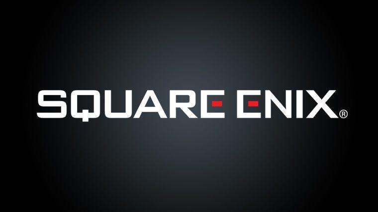 Square Enix'in kendine ait internet sitesinde indirimler var