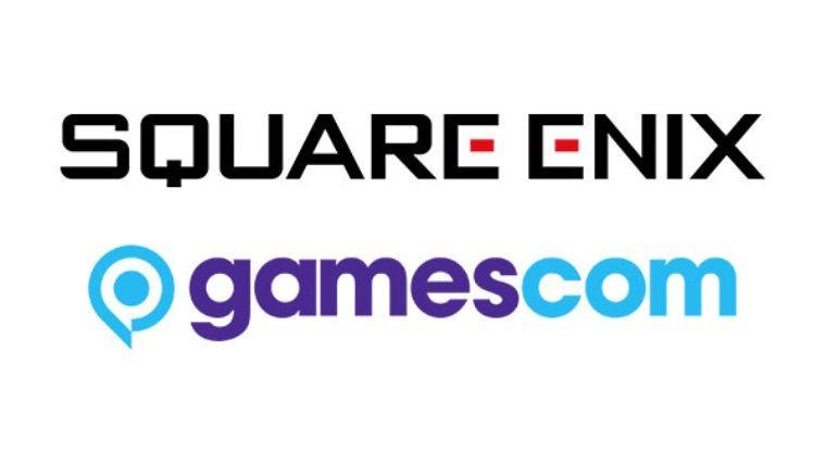 Square Enix'in, Gamescom 2018'de tanıtacağı oyunlar belli oldu