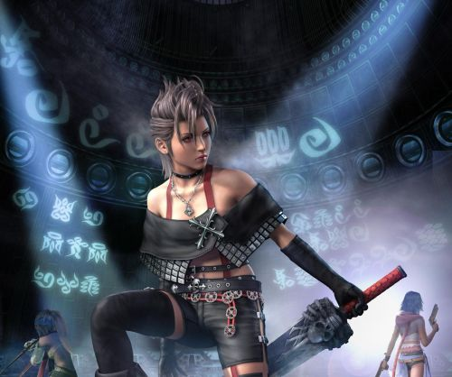 Hisashi Suzuki: Square Enix vizyonsuz!