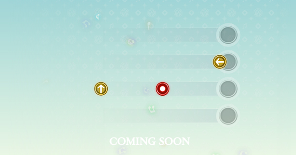 Square-Enix'ten yeni bir proje
