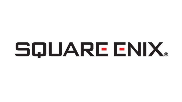 Square Enix'den yıl dönümüne özel büyük bir indirim başladı
