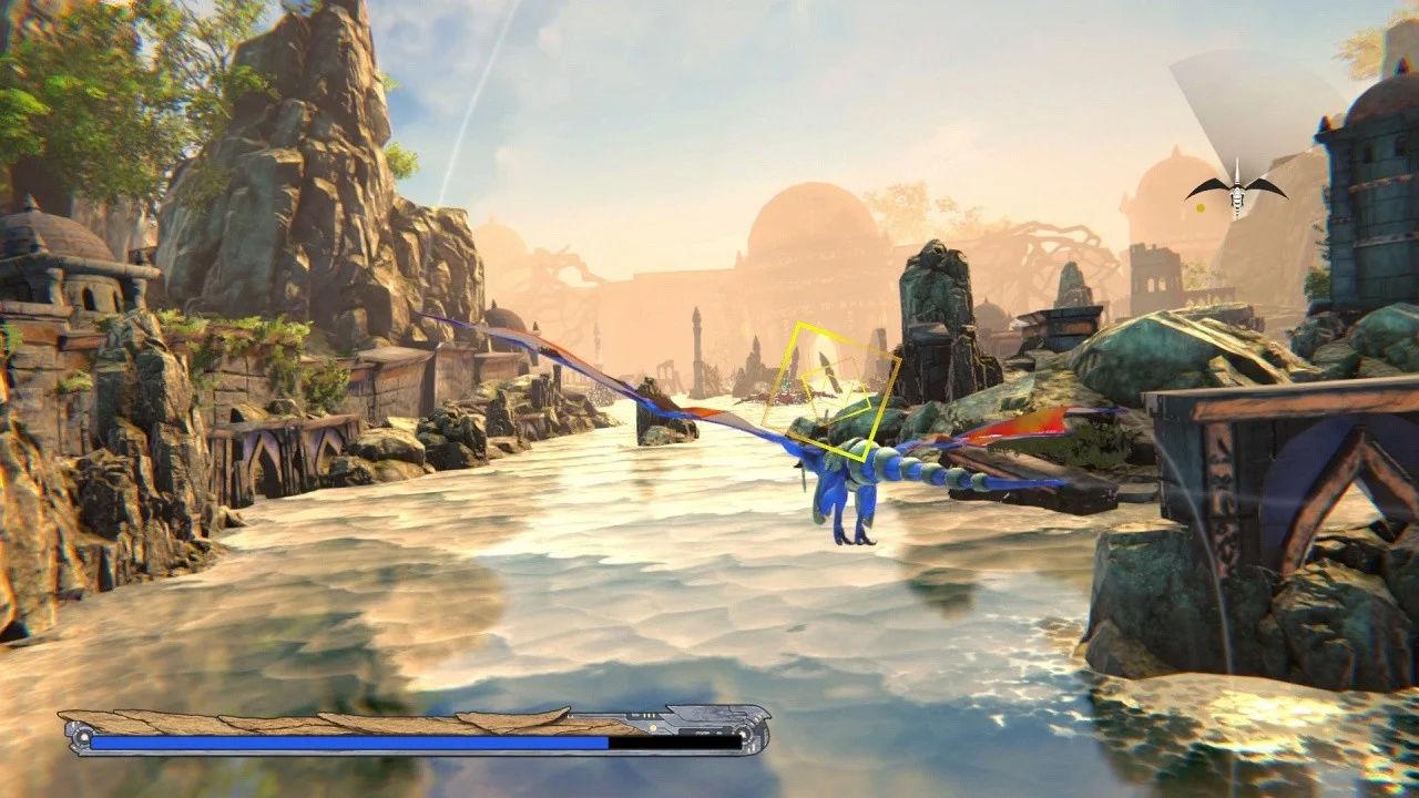Square Enix remake preparing for game announcements