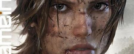 Tomb Raider: Bir hayatta kalma mücadelesi